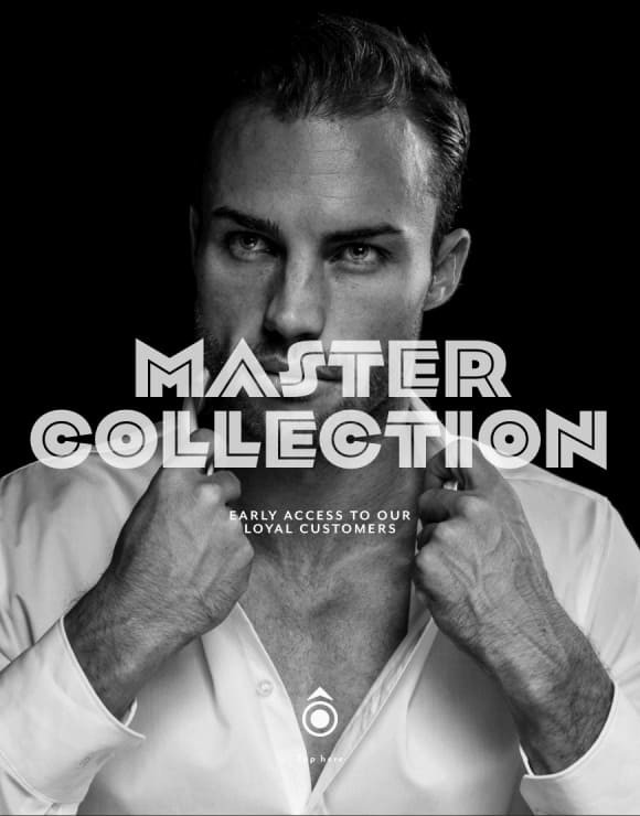 Master Collection™